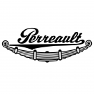Perreault Spring & Equipment, Truck Repair & Service, Services, Waterbury, Connecticut