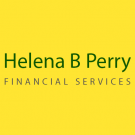 Perry Financial Services Co, Bookkeeping, Tax Preparation & Planning, Financial Services, Cincinnati, Ohio