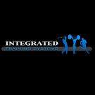 Integrated Training Systems, Fitness Trainers, New York, New York