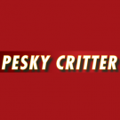 Pesky Critter Removal LTD, Exterminators, Pest Control and Exterminating, Pest Control, Cincinnati, Ohio