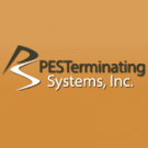 PESTerminating Systems, INC., Termite Control, Exterminators, Pest Control, Whitestone, New York