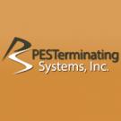 PESTerminating Systems, INC., Termite Control, Exterminators, Pest Control, Whitestone, New York