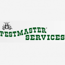 Pestmaster® Services, Inc., Animal Control, Pest Control and Exterminating, Pest Control, Statesboro, Georgia