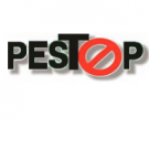 Pestop Pest Control of Red Wing, Exterminators, Animal Control, Pest Control, Red Wing, Minnesota