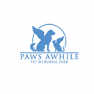 Paws Awhile Pet Memorial Park Inc, Pet Grooming, Pet Boarding and Sitting, Pet Cemeteries, Richfield, Ohio