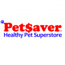 PetSaver Healthy Pet Superstore, Pet Services, Pet Grooming, Pet Stores, Rochester, New York
