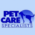 Pet Care Specialists, Veterinarians, Health and Beauty, Columbus, Nebraska
