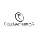 Dr. Peter Lawrason, M.D. PC, Prenatal Ultrasound Imaging, Women's Health Services, Obstetrics & Gynecology, Fairbanks, Alaska