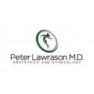 Dr. Peter Lawrason, M.D. PC, Obstetrics & Gynecology, Health and Beauty, Fairbanks, Alaska