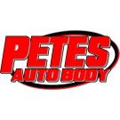 Pete's Auto Body, Auto Body Repair & Painting, Services, Galesburg, Illinois