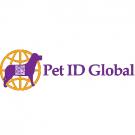 Pet ID Global, Emergency Vets, Pet Food & Supplies, Pet Services, Lino Lakes, Minnesota