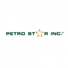 Petro Star Lubricants, Petroleum Products, Anchorage, Alaska