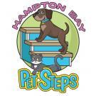 Hampton Bay Pet Steps, Pet Furniture, Shopping, Troy, Missouri