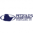 Petzold's Marine Center, Boat Dealers, Services, Portland, Connecticut