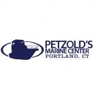 Petzold's Marine Center, Boat Dealers, Services, Portland, Connecticut