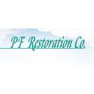 PF Restoration , Sandblasting & Power Washing, Furniture Repair and Refinishing, Outdoor Furniture, Wailuku, Hawaii