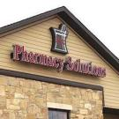 Pharmacy Solutions , Pharmacies, Lincoln, Nebraska