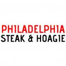 Philadelphia Steak & Hoagie, Fast Food, Sandwich Restaurants, Cheesesteaks & Hoagies, Las Vegas, Nevada