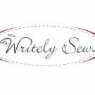 Writely Sew LLC , Custom Embroidery, Shopping, Cincinnati, Ohio