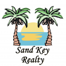 Sand Key Realty, Real Estate Rentals, Vacation Rentals, Real Estate Agents, Port Aransas, Texas