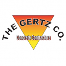 The Gertz Company, Concrete Supplier, Decorative Concrete, Concrete Contractors, Cincinnati, Ohio