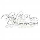 Photos by Cheryl, Photography, Wedding Photographer, Professional Photographers, Pine Bush, New York