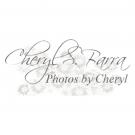Photos by Cheryl, Professional Photographers, Services, Pine Bush, New York