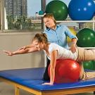 PhysioFitness, Physical Therapy, Physical Fitness, Physical Therapists, Rockville, Maryland