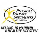 Physical Therapy Specialists, Physical Therapy, Health and Beauty, Dothan, Alabama