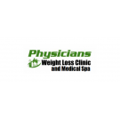 Physicians Weight Loss Clinic , Botox, Weight Loss, Health Clinics, Huntington, New York