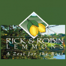 Rick and Robin, Real Estate Agents, Real Estate, Gahanna, Ohio