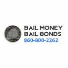 Bailmoney Bail Bonds LLC, Specialized Legal Services, Legal Services, Bail Bonds, Willimantic, Connecticut