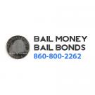 Bailmoney Bail Bonds LLC, Specialized Legal Services, Legal Services, Bail Bonds, Willimantic, Connecticut