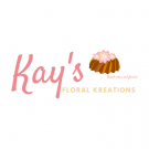 Kay's Floral Kreations, flower shops, Flowers, Florists, Xenia, Ohio
