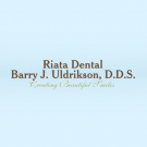 Riata Dental, Dentists, Denture Specialists, Cosmetic Dentist, Kingman, Arizona
