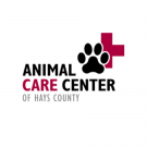 Animal Care Center of Hays County, Animal Hospitals, Services, San Marcos, Texas