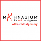 Mathnasium of East Montgomery, Tutoring, Tutoring & Learning Centers, Educational Services, Montgomery, Alabama