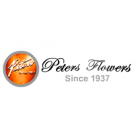 Peters Flowers, Indoor Plants, Florists, Flowers, New York, New York