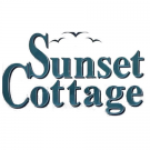 Sunset Cottage, Beaches, Vacation Rentals, Bed and Breakfasts, Clinton, Washington