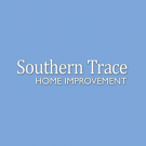 Southern Trace Interiors , Remodeling, Home Improvement, Window Treatments & Shades, Suwanee, Georgia