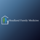 Headland Family Medicine , Primary Care Doctors, Health Clinics, Family Doctors, Headland, Alabama