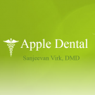 Apple Dental , Dentists, Cosmetic Dentistry, General Dentistry, Meriden, Connecticut