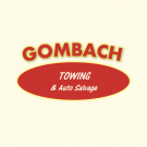 Gombach Towing & Auto Salvage, Auto Salvage, Services, Jeannette, Pennsylvania