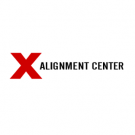 Alignment Center, Auto Repair, Services, Anchorage, Alaska