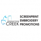 Production Creek Specialty Advertising , Promotional Items, advertising specialties, promotional products, Lincoln, Nebraska