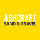 Ashcraft Sand & Gravel, Excavation Contractors, Stone Sand & Clay, Stone and Gravel Contracting, Cleves, Ohio