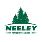 Neeley Forestry Services , Foresting & Logging, Services, Camden, Arkansas