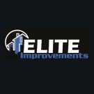 Elite Improvements, LLC, Roofing and Siding, Home Additions Contractors, Home Remodeling Contractors, Burlington, Wisconsin
