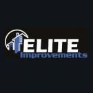 Elite Improvements, LLC, Home Remodeling Contractors, Services, Burlington, Wisconsin