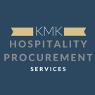 KMK Hospitality Procurement Services, Custom Furniture, Family and Kids, New York City, New York